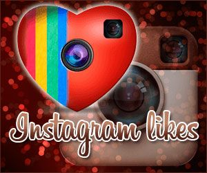 is it possible to get free instagram followers