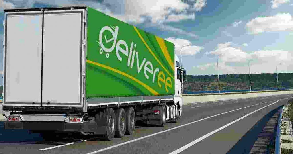 logistics resources