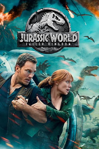Movie Download Online